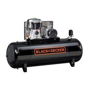 Black & Decker BD580/500