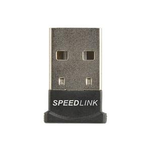 Bluetooth adapter SPEEDLINK VIAS NANO