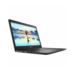 Laptop DELL INSPIRON 358
