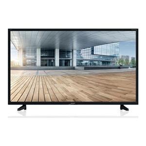 TV SHARP 32BB4E (HD Read