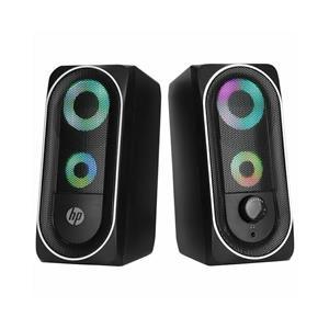 Zvučnici za PC HP DHE-60