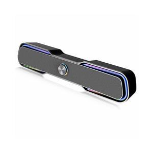 Zvučnik za PC HP DHE-600