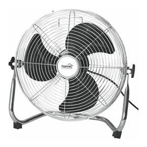Ventilator podni HOME PVR 35
