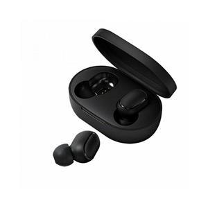 Slušalice XIAOMI MI TWS bluetooth ZBW4480GL, crne