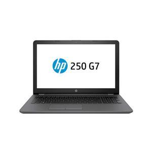 Laptop HP 250 G7 6MR34ES