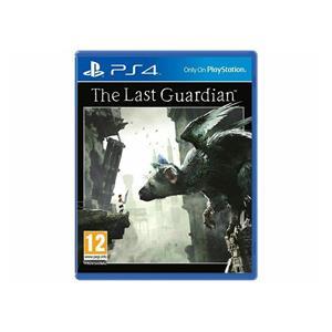 Igra za PS4 THE LAST GUA