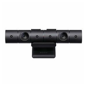 Kamera PLAYSTATION PS4 V