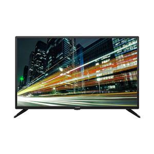 TV BLAUPUNKT BN32H1032EE