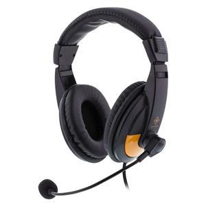 Slušalice s mikrofonom D