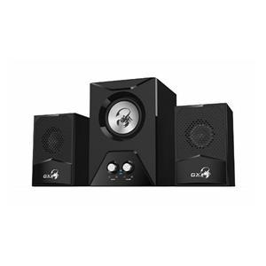 Zvučnici GENIUS SW-G2.1