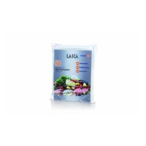 Vrećice za vakumiranje L