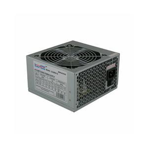Napajanje LC Power LC420