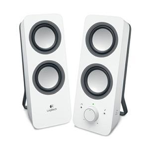 Zvučnici LOGITECH Z-200,