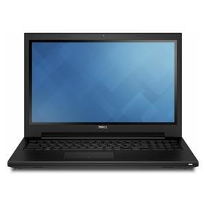 Laptop DELL INSPIRION 35