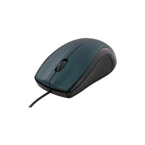 Miš DELTACO MS-712 žični