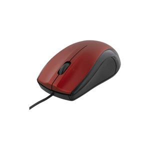 Miš DELTACO MS-713, žičn