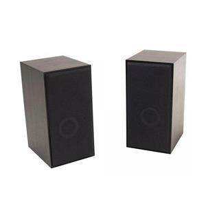 Zvučnici za PC 2.0 SBOX