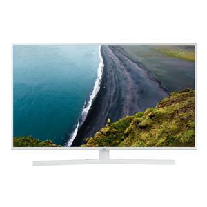 TV SAMSUNG UE43RU7412UXX