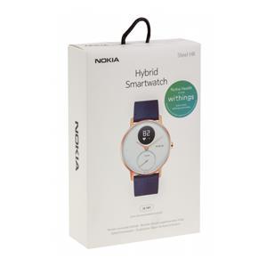 Nokia Steel HR pametni s