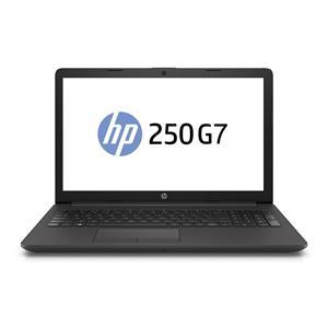 HP 250 G7 6HM78ES Busine