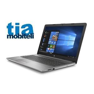 HP notebook 250 G7, 6MR3