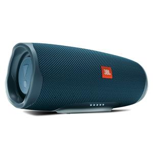 JBL Charge 4 Bluetooth s