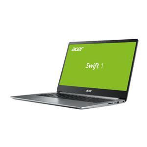 Acer Swift 1 (SF114-32-P