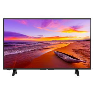 JVC 43VU3900 109cm UHD 4K SMART TV - TOP PONUDA - ISPORUKA ODMAH