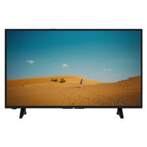 JVC 43VU3900 109cm UHD 4K SMART TV - TOP PONUDA - ISPORUKA ODMAH 3