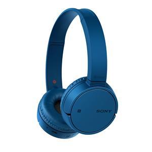 Sony WH-CH500 bluetooth
