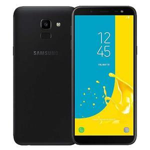 Samsung J600 Galaxy J6 (2018.) dual sim 32GB 3GB RAM zlatni - korišten 3 mjeseca - ODMAH DOSTUPNO