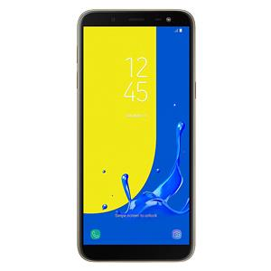 Samsung J600 Galaxy J6 (2018.) dual sim 32GB 3GB RAM zlatni - korišten 3 mjeseca - ODMAH DOSTUPNO 3