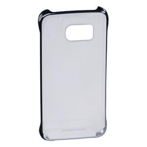 SAMSUNG CLEAR COVER S6 E