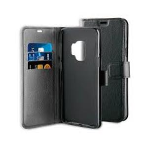 Samsung S9 wallet cover