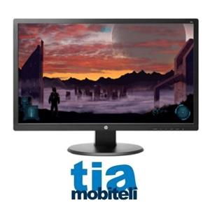 "HP 24O 24"" FULL HD LED MONITOR - ODMAH DOSTUPAN"