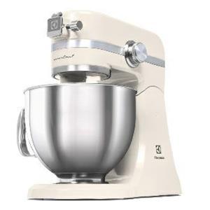 Kuhinjski stroj Electrol