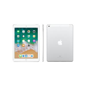 Apple iPad 6 (2018.) Wi-