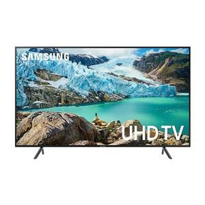 Samsung UE43RU7172UXXH 4
