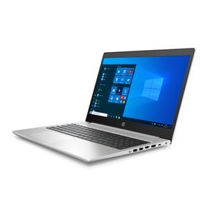 "HP ProBook 455R G6 9CB52ES 15.6 ""FHD IPS, AMD Ryzen 5 3500U, 16 GB RAM-a, SSD od 512 GB, Windows 10 Pro - top ponuda - ODMAH DOSTUPAN"