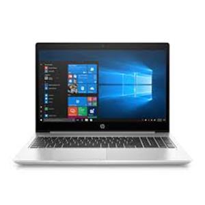 "HP ProBook 455R G6 9CB52ES 15.6 ""FHD IPS, AMD Ryzen 5 3500U, 16 GB RAM-a, SSD od 512 GB, Windows 10 Pro - top ponuda - ODMAH DOSTUPAN 2"