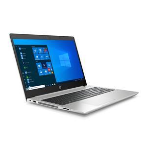 "HP ProBook 455R G6 9CB52ES 15.6 ""FHD IPS, AMD Ryzen 5 3500U, 16 GB RAM-a, SSD od 512 GB, Windows 10 Pro - top ponuda - ODMAH DOSTUPAN 3"