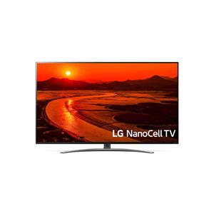 LG TV 49SM8600PLA i Evol