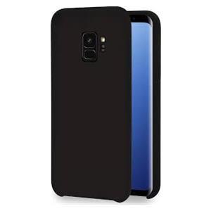 Samsung S9 Azuri rubber