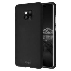 Huawei mate 20 pro Azuri
