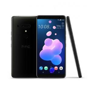 HTC U11 64GB amazing sil