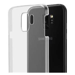 Samsung S9 Azuri tpu tra