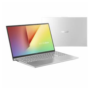 Asus VivoBook 15 X512DA-