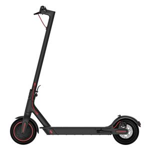 Xiaomi Mi Electric Scoot
