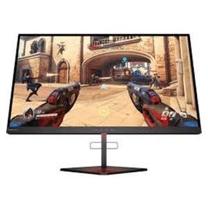 HP Omen X 25 Gaming moni