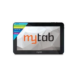 MyTab M700K tablet + gra